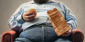 Why You Should be Eating More Fat