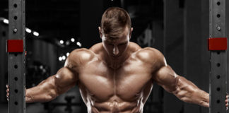 Good Shoulder Workouts
