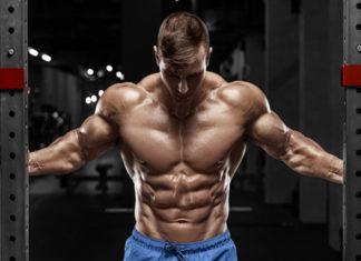 Good Shoulder Workouts