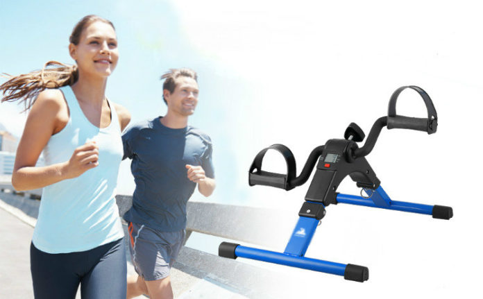 Best Mini Exercise Bikes