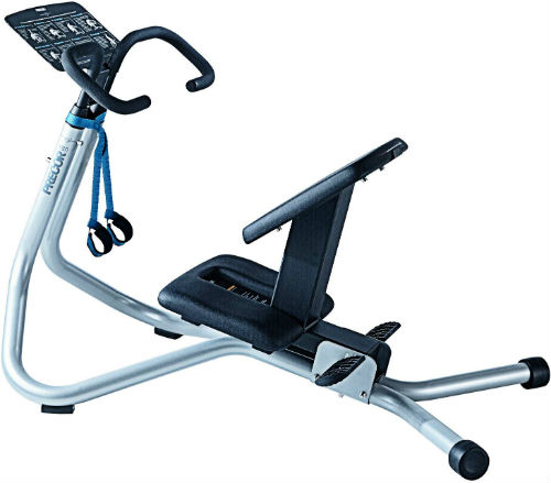 Precor 240i Commercial Series Stretch Trainer