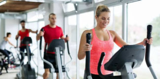 Best Elliptical Machines Reviews