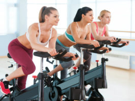 Exercise Bike Buying Guide 2020