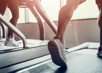 Best Manual Treadmills Review 2020
