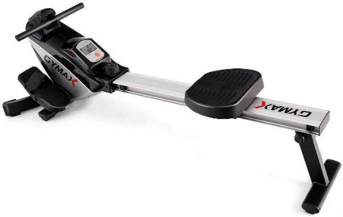 Goplus Folding Rower