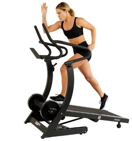 Sunny Health & Fitness ASUNA