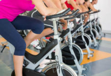 indoor-cycling-bike-reviews