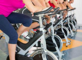 indoor-cycling-bike-reviews