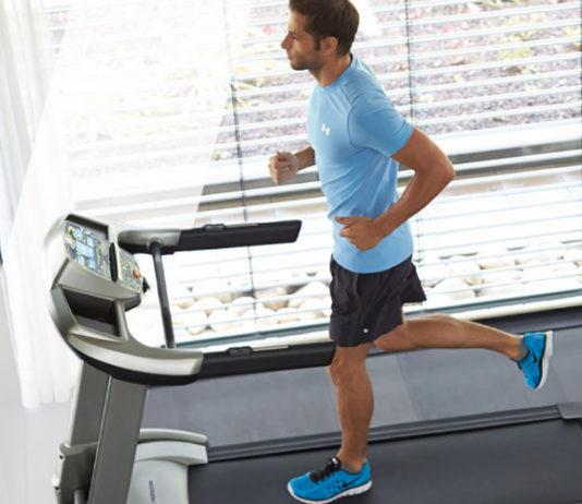 The Best Incline Treadmills