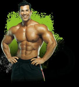 body-beast-workout-dvds