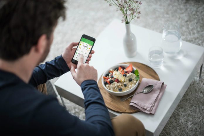 best-calorie-counter-apps