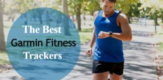 best-garmin-fitness-trackers