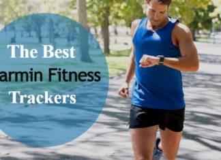 best-garmin-fitness-trackers