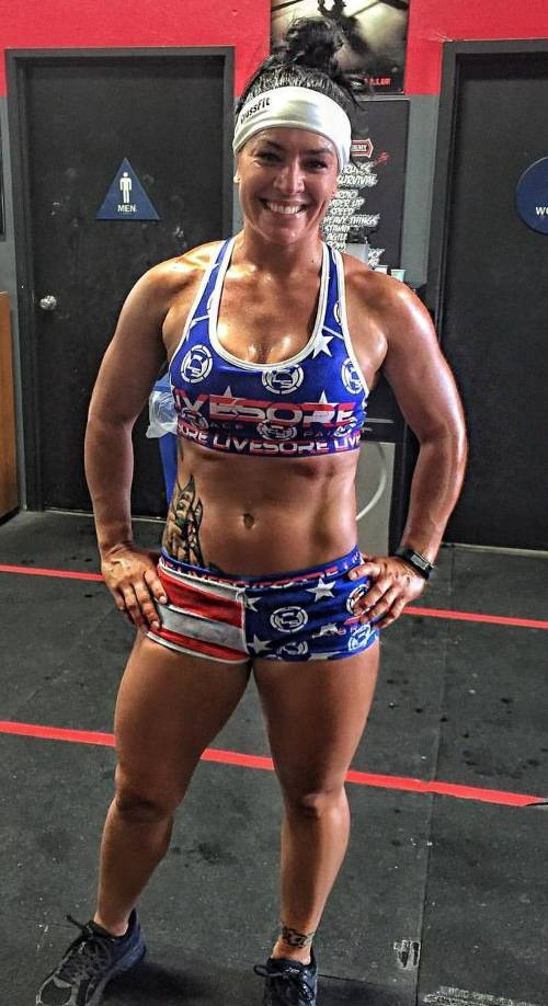 Ashley Rincon