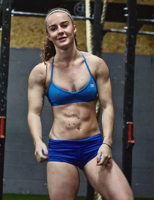 Beth Layton