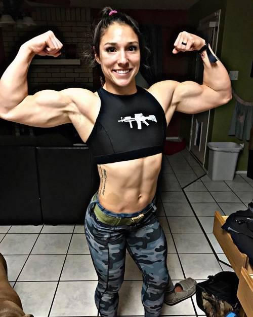 Bethany Shadburne