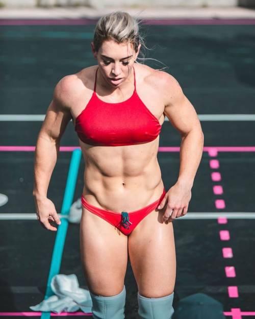 Colleen Fotsch