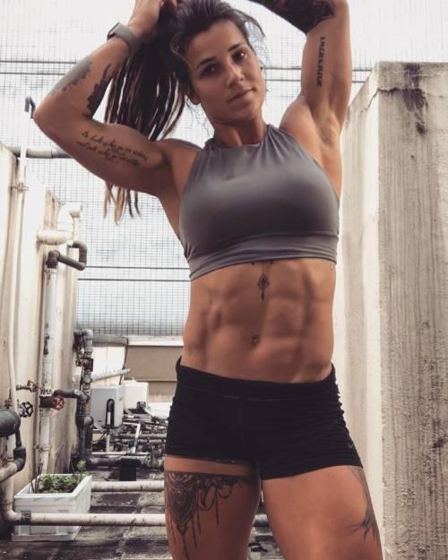 Tammi Robinson