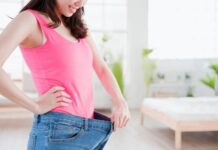 Best Weight Loss Diet Plan for Women