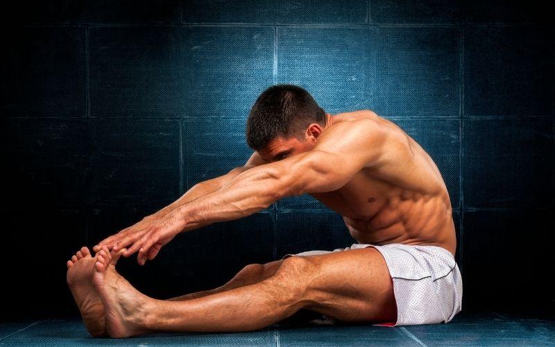 hyperbolic stretching workout program